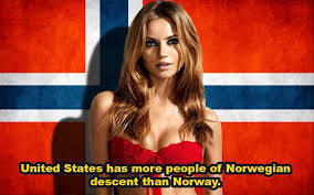 Norway Meme - memebase norway all your memes in our base funny memes
