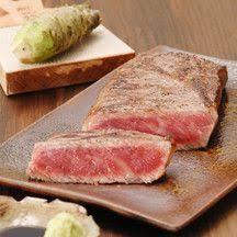 cuisine japonaise calories les 10 meilleures images du tableau cuisine japonaise sur