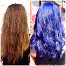 Fox Hair Extensions by Beautiful Long Hair Made Into Her Favorite Color The Perfect