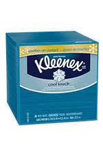 kleenex ultra soft tissues 70 count 10 pack staples