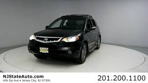 lexus used car auction used cars jersey city new jersey new jersey state auto auction