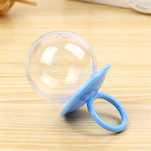 pacifier shaped candy compare prices on pacifier baby shower online shopping buy low
