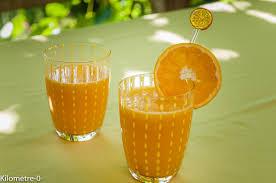 eau de fleur d oranger cuisine eau de fleur d oranger kilometre 0 fr