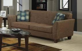 sofa club los angeles lilian brown tweed sofa steal a sofa furniture outlet los angeles ca