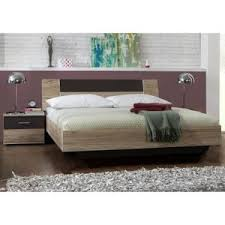 achat chambre complete adulte chambre complete adulte 160x200 génial chambre plã te adulte 160x200