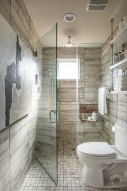 pleasant white modern small bathroom decoration showing ravishing