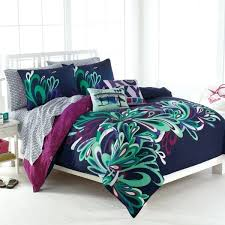 Colorful Comforters For Girls Carly Colorful Comforter Set Twin Flannel Duvet Cover Canada Twin