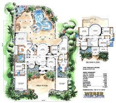 tuscany house plan weber design group naples fl