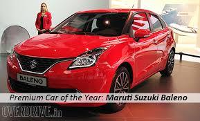 Maruti Suzuki Maruti Suzuki News News Quotes Gallery Photos