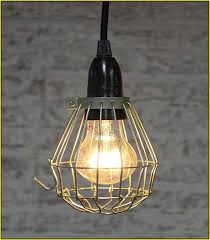 Pendant Lights Perth Industrial Pendant Lights Perth Home Design Ideas