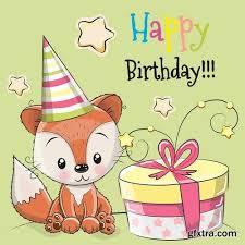 609 best happy birthday images on pinterest happy birthday