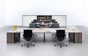 office desks u0026 benching systems abbey business group