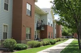 affordable rentals ccfh