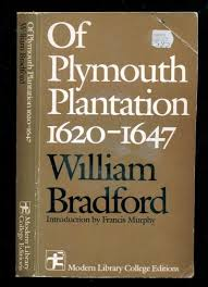 plymouth plantation book plymouth plantation 1620 1647 abebooks