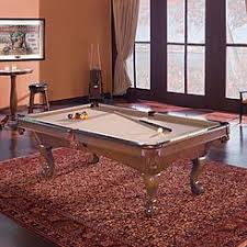 pool tables for sale near me brunswick pool tables on sale sears