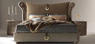 caspani tino luxury furniture 100 made in italy