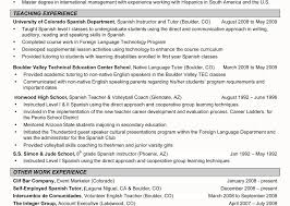 best resume builder quora 100 images how to do a resume for