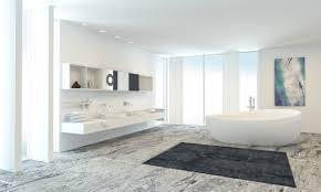 entretien marbre cuisine guide pratique pour nettoyer du marbre trucs pratiques