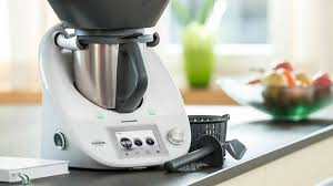 machine cuisine thermomix is a thermomix really worth it all in one kitchen machines choice
