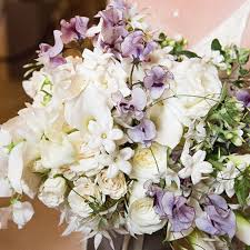 affordable flowers affordable flower alternatives to pricy wedding flowers brides