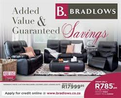 House  Home Catalogue Specials And Sales Tiendeo - House and home furniture catalogue