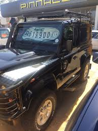land rover defender 90 for sale lr spares land rovers for sale defender discovery u0026 range rover