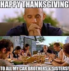happy thanksgiving lol countyline dragway inc home facebook