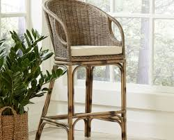 modern french provincial kitchens stools horrifying alluring french country kitchen bar stools