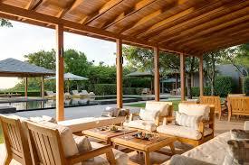 explore amanyara explore our luxury hotels aman costa rica