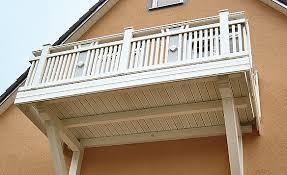 balkon bauen kosten was kostet ein balkon lernkartei italienisch espresso unit