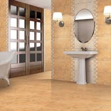 Bathroom Tiles For Sale Great Bathroom Tiles On Sale 29 Love To Home Design Ideas For