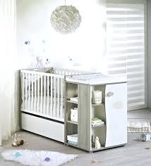chambre bébé sauthon pas cher chambre bebe sauthon sanantonio independent pro
