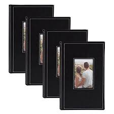 photo album that holds 1000 photos the 25 best 4x6 photo albums ideas on photo album