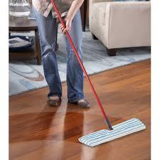 Bona Terry Cloth Mop Covers by O Cedar Flip Mop Dual Sided Pad Refill Walmart Com