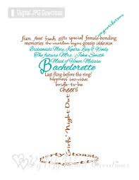 martini glasses clipart bachelorette martini glass art wedding martini glass art