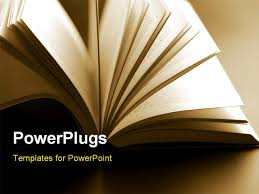 images of book powerpoint ppt background sc