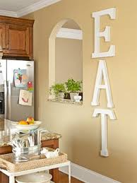 kitchen wall paint colors ideas popular kitchen paint colors pictures ideas from hgtv throughout
