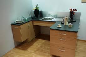 micro cuisine isi kitchen galerie photos isi kitchen des solutions de