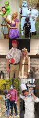 1006 best diy halloween costumes images on pinterest halloween