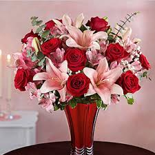 flowers for delivery fullerton florist flower delivery by flower