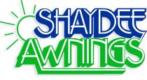 Shadee Awnings Awnings