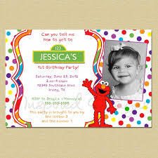 3rd Birthday Invitation Cards 2nd Birthday Party Invitation Wording Exciting 3rd Birthday
