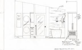 Bathroom Design Dimensions Bathroom Dimensions Of Stall Length Public Average Size Handicap