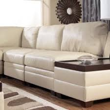 ashley homestore furniture stores 5900 mavis road east credit
