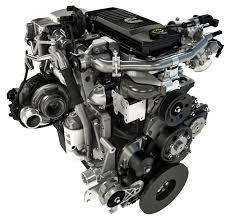 2018 i6 cummins 6 7 liter turbo diesel the fast lane truck