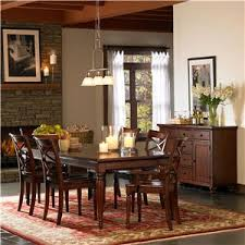 Formal Dining Room Furniture Formal Dining Room Furniture Adept Pic Of Collections Faspenhome