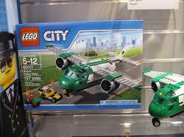 lego airport passenger terminal amazon black friday deal lego forums toys n bricks