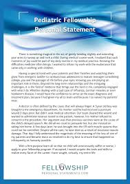 Personal Statement Resume Examples by 100 Personal Summary Resume Sample Sample Personal