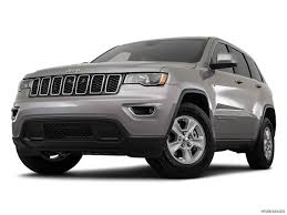 black jeep 2017 2017 jeep grand cherokee prices in oman gulf specs u0026 reviews for