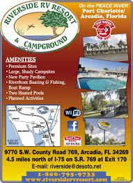 Punta Gorda Zip Code Map by Punta Gorda Florida Rv Parks Punta Gorda Campgrounds Rv
